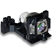 Benq pe5120 Replacement Projector Lamp with housing