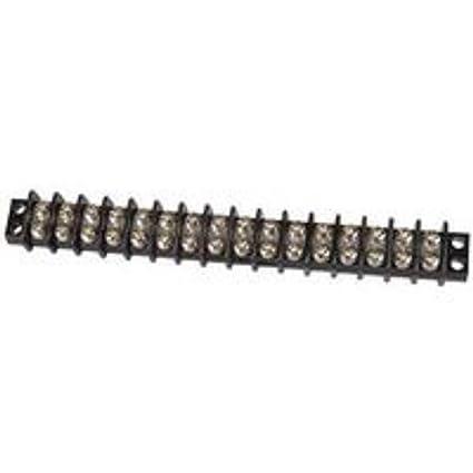 5pcs 2.5mm Two 2 Flute HSS /& Aluminium End Mill Cutter CNC Bit 159A