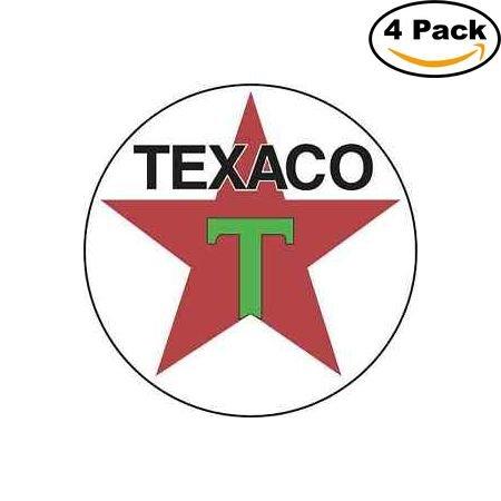 texaco-vintage-vinyl-cut-sticker-decal-4x4
