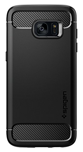 Case samsung galaxy s7 edge