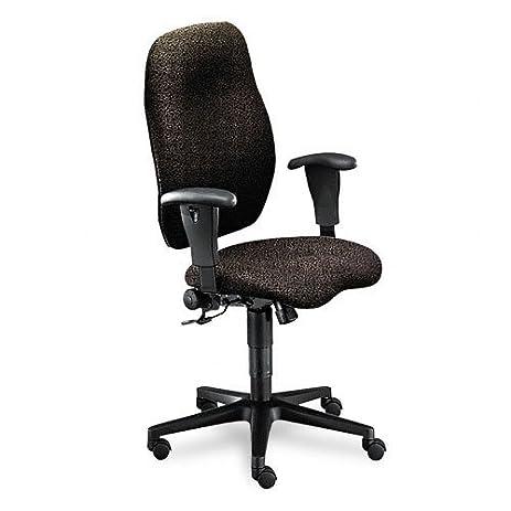 amazon com hon7803bp19t hon 7803 high performance task chair