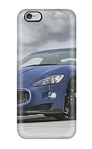 Beautifulcase Awesome Design Maserati Suv 14 case cover For Iphone PI38vP23c9g 6 Plus