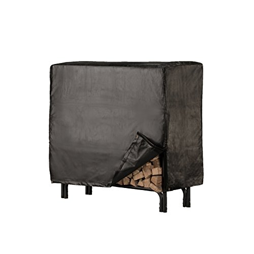 Shelter Deluxe Rack Cover Small product image
