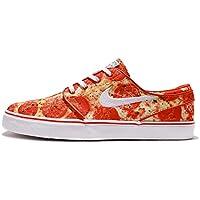 Nike SB Mens Zoom Skateboarding Shoes