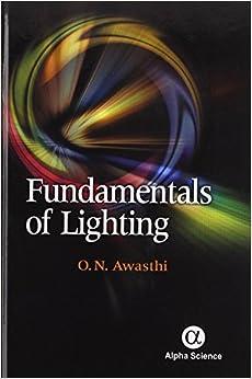 Fundamentals of Lighting