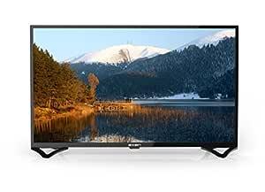 """Axen AX40DAB010 40"""" AX40DAB010 FHD D-Dual LED TV"""