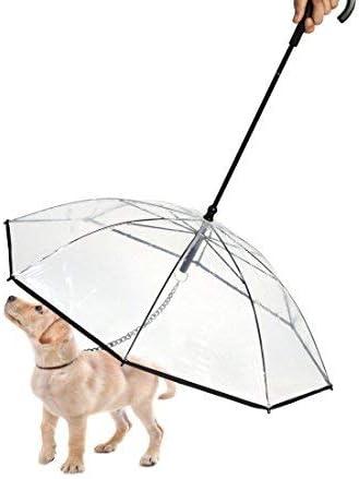 Paercute Umbrella Puppies Inches Length