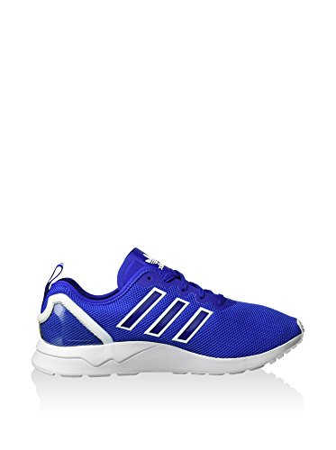 BLUE Flux WHITE BOBLUE ZX BOBLUE WHITE adidas ADV BLUE Men WZFHnqI