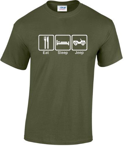 eatsleeptee-mens-eat-sleep-jeep-t-shirt-2x-large-military-green