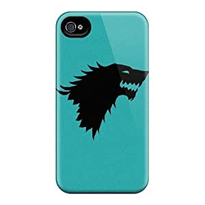 6 Perfect Cases For Iphone - ZKa22979zbxK Cases Covers Skin