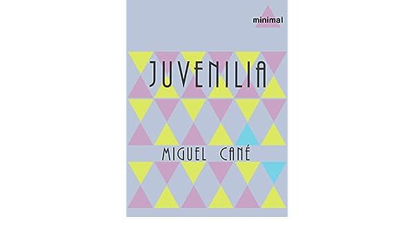 Juvenilia (Clásicos Latinoamericanos) eBook: Miguel Cané: Amazon.es: Tienda Kindle