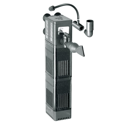 Rio 400 Internal Power Filter for Aquarium - Internal Power Filter