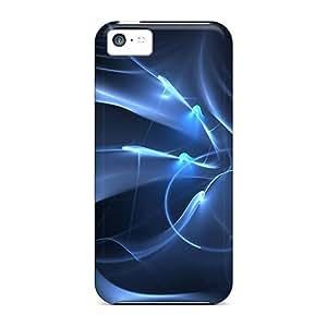 5c Perfect Case For Iphone - TRlpHBU8535nJqTg Case Cover Skin
