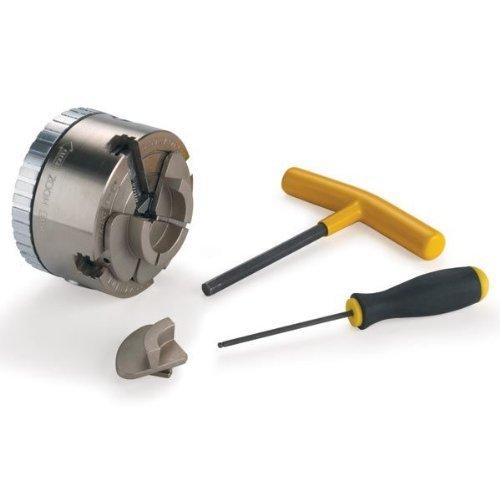 Easy Wood Tools C1000 1