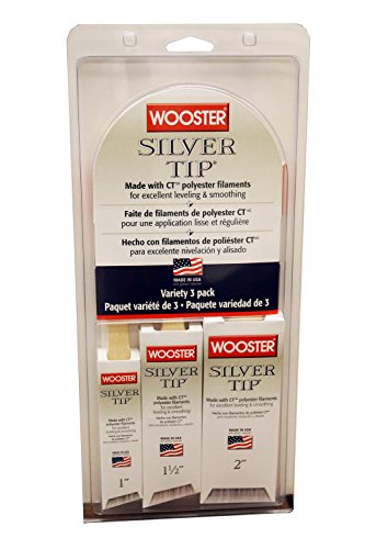 wooster-brush-5229-silver-tip-variety-pack-of-3