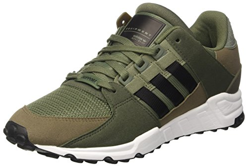 Vert Support RF Mode St Homme Major Basket F13 Black Core EQT Adidas Branch UqwTYF