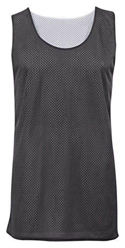 Badger Cotton Jersey - 1
