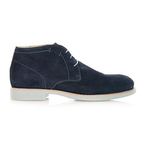 Nero Giardini ,  Herren desert boots