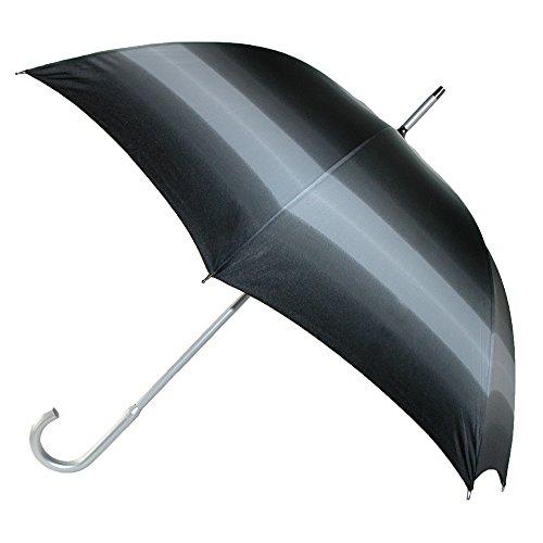 leighton-manual-aluminum-stick-gradient-black-one-size