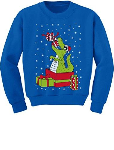Lover Kids Sweatshirt - 9