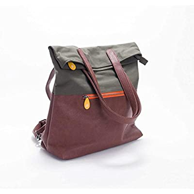 buying new online retailer hot-selling cheap low-cost womens backpack, convertible backpack purse, travel ...