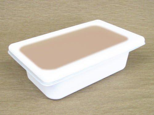 送料込み[チョコレート・ノンシュガー低カロリーアイス]2リットルバルク