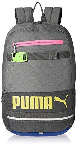 puma-casual-backpacks-dark-shadow-and-sprint
