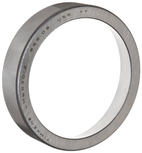 Timken LM603012 Wheel Bearing, Model: LM603012, Car & Vehicle Accessories / Parts ()