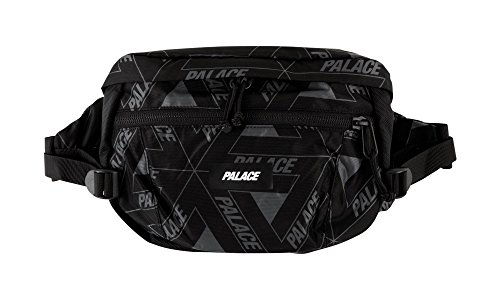 Paleis Bun Bag - Us Os