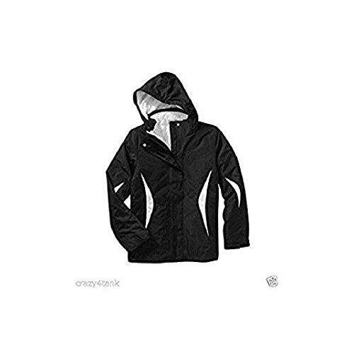 Womens 4in 1 Jacket - 3