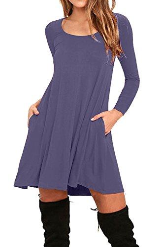 20 dresses - 6