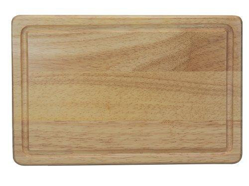 Apollo Cutting Board, Wood  - Small