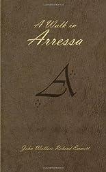A Walk in Arressa