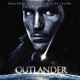 Outlander (Original Motion Picture Score)