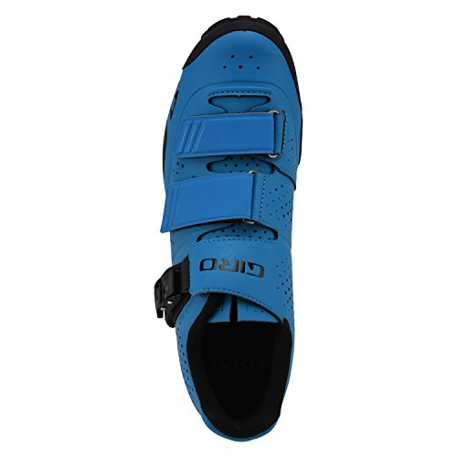 Giro Men's Privateer R