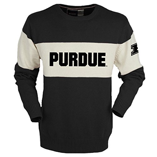 purdue boilermakers sweater  purdue sweater  purdue