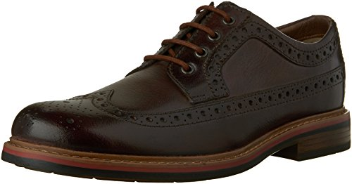 Bostonian Mens Melshire Dress Oxford product image