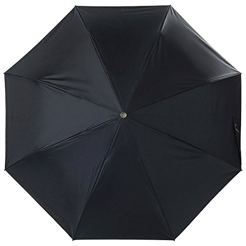 Harrms Umbrella Automatic Windproof Foldable product image