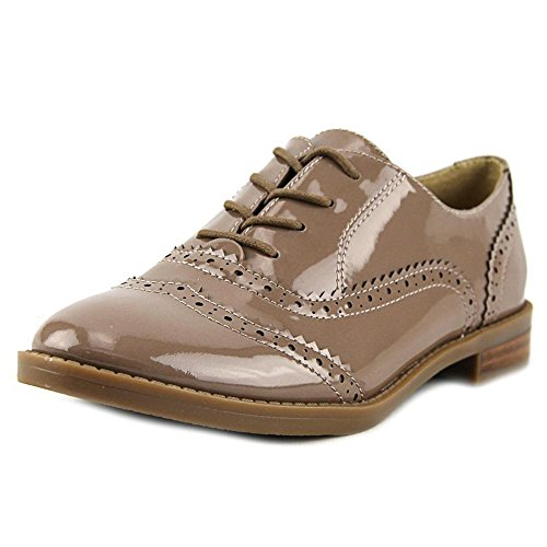 Franco Sarto Women's L-Imagine Oxford