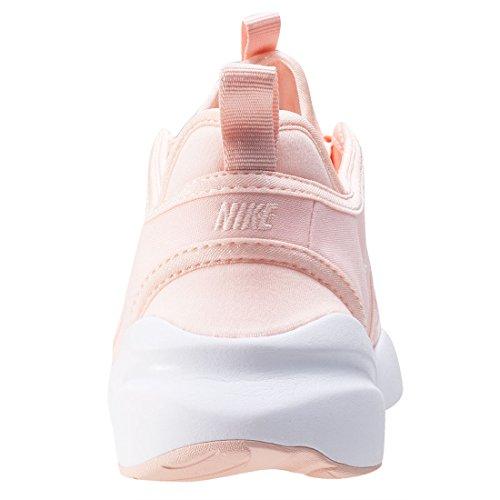 Nike Damen Zapatilla De Deporte Conducen 896298-601 Rosa Llegar a comprar Venta en línea de compras aiAfvZ