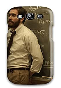 Best New Arrival Enemy For Galaxy S3 Case Cover