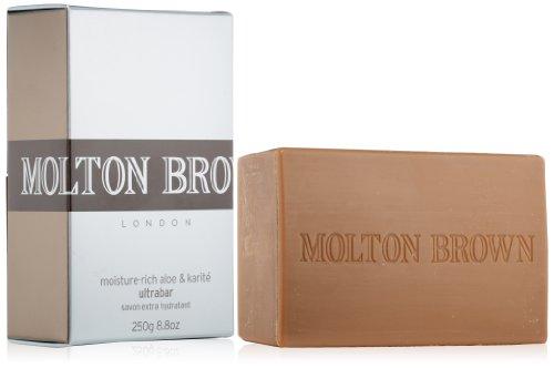 molton-brown-moisture-rich-aloe-karite-ultrabar-88-oz