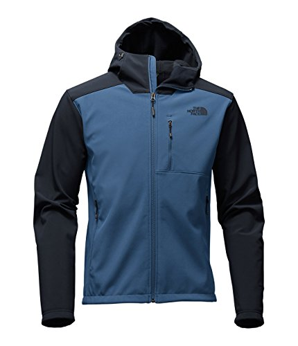 Men Apex Bionic Jacket - 7