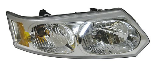 saturn-ion-sedan-replacement-headlight-assembly-passenger-side