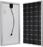 Save Big on Renogy Solar Products
