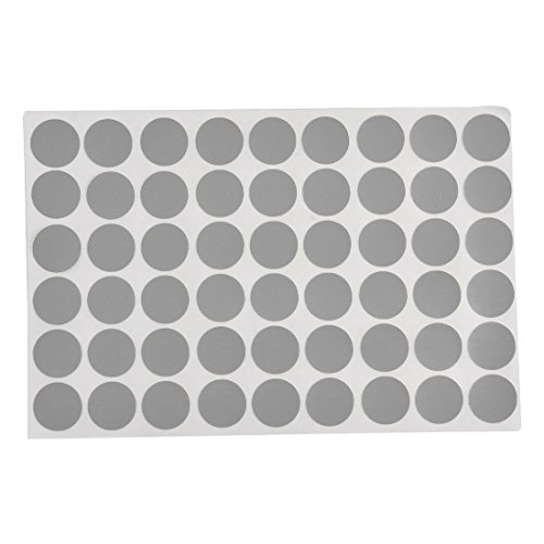 Top 9 best furniture hole cover gray 2020
