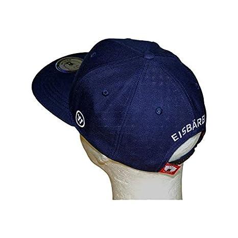 Eisb/ären Berlin Team Cap