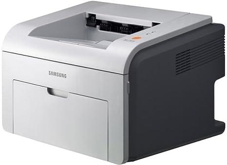 Samsung ML-2510 Monochrome Laser Printer