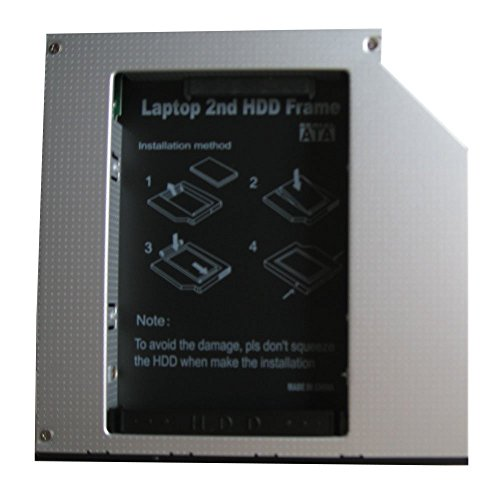 HP NC4200 SOUND WINDOWS 8 DRIVERS DOWNLOAD