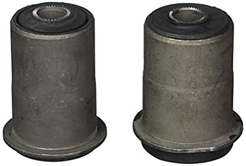 Eagle BHP K-8705 Control Arm Bushing (Ford Explorer Ford Ranger Marcury Mountaineer Lower) - Ford Ranger Control Arm
